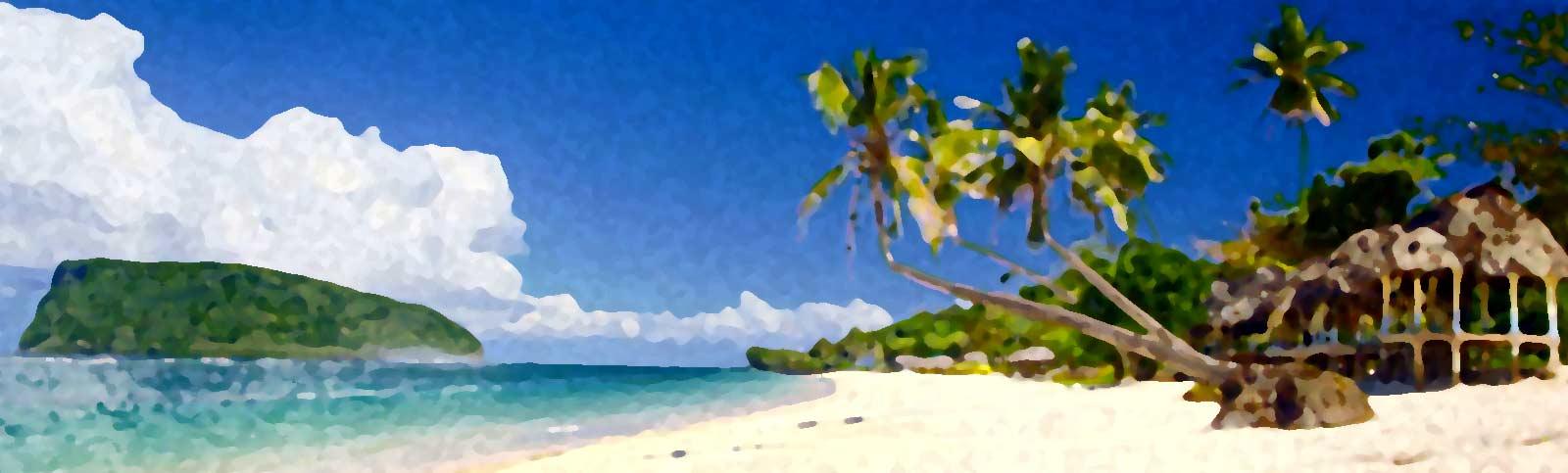 5 Unmissable Samoa Attractions